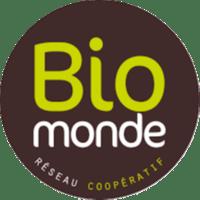 Bio Monde-min