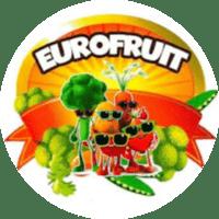 Eurofruit-min