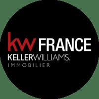 KW France-min