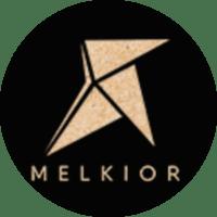 Melkior-min