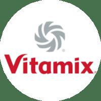 Vitamix-min